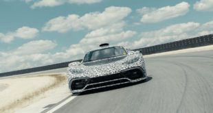 2021 Mercedes AMG Project ONE Endphase 1 310x165 Video: Chevrolet Camaro SC630 Package von Callaway!