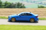BMW M2 CS F87 DCL dAeHLer competition line Tuning 11 155x103 Noch exklusiver: BMW M2 CS «DCL dÄHLer competition line»!