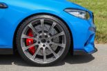BMW M2 CS F87 DCL dAeHLer competition line Tuning 20 155x103 Noch exklusiver: BMW M2 CS «DCL dÄHLer competition line»!