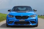 BMW M2 CS F87 DCL dAeHLer competition line Tuning 3 155x103 Noch exklusiver: BMW M2 CS «DCL dÄHLer competition line»!