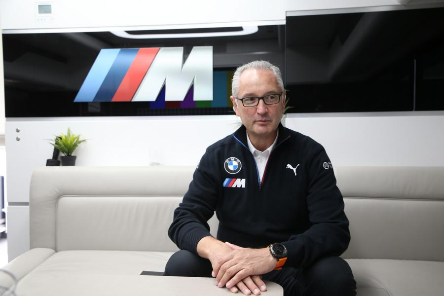 BMW Motorsport Youngster M Fahrzeuge Tuning 10 BMW Motorsport Youngster bekommen M Fahrzeuge!