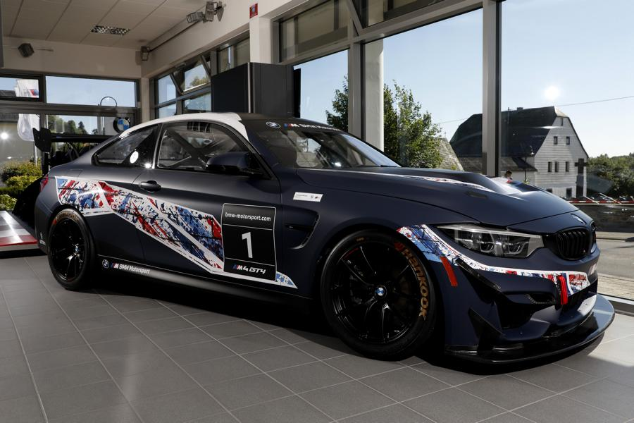 BMW Motorsport Youngster M Fahrzeuge Tuning 15 BMW Motorsport Youngster bekommen M Fahrzeuge!