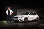 BMW Motorsport Youngster M Fahrzeuge Tuning 3 155x103 BMW Motorsport Youngster bekommen M Fahrzeuge!