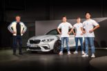 BMW Motorsport Youngster M Fahrzeuge Tuning 4 155x103 BMW Motorsport Youngster bekommen M Fahrzeuge!