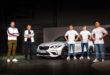 BMW Motorsport Youngster M Fahrzeuge Tuning 5 110x75 BMW Motorsport Youngster bekommen M Fahrzeuge!