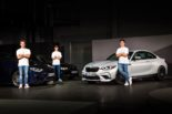 BMW Motorsport Youngster M Fahrzeuge Tuning 6 155x103 BMW Motorsport Youngster bekommen M Fahrzeuge!