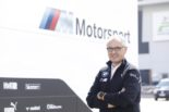 BMW Motorsport Youngster M Fahrzeuge Tuning 7 155x103 BMW Motorsport Youngster bekommen M Fahrzeuge!