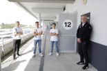 BMW Motorsport Youngster M Fahrzeuge Tuning 8 155x103 BMW Motorsport Youngster bekommen M Fahrzeuge!