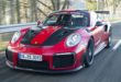 Manthey Racing Porsche 911 GT2 RS MR 991 Header 110x75 Detailarbeit: Manthey Racing Porsche 911 GT2 RS MR!