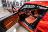 Ringbrothers 1967 Ford Mustang Fastback Copperback Restomod Tuning 16 155x103 Ringbrothers 1967 Ford Mustang Fastback Copperback