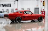 Ringbrothers 1967 Ford Mustang Fastback Copperback Restomod Tuning 5 155x103 Ringbrothers 1967 Ford Mustang Fastback Copperback