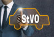STVO road traffic regulations 110x75 These changes will bring the year 2021 for drivers!