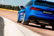 1.001 PS fuer alle MTM Audi RS6 RS7 RS Q8 Lambo Urus 3 190x127 1.001 PS für alle! MTM Audi RS6, RS7, RS Q8 & Lambo Urus!