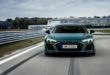 2020 Audi R8 green hell Hommage R8 LMS 35 110x75 2020 Audi R8 green hell als Hommage an den R8 LMS!