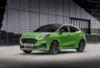 2021 Ford Puma ST Sportversion 37 110x75 2021 Ford Puma ST   Sportversion vom kleinen SUV mit 200 PS!