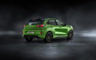 2021 Ford Puma ST Sportversion 57 190x120 2021 Ford Puma ST   Sportversion vom kleinen SUV mit 200 PS!