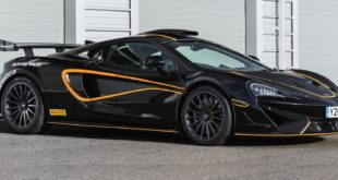 2021 McLaren 620R R Pack McLaren Special Operations Tuning Header 310x165 Video: Durchgeknallter Cadillac CTS V Kombi mit 1.700 PS!
