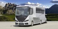 2021 Vario Perfect 1200 Platinum RV Wohnmobil 1 190x95 Riesig   2021 Vario Perfect 1200 Platinum RV Wohnmobil!