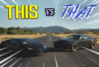 800 PS Kompressor Huracan vs. 800 PS Dodge Demon 110x75 Video: 800 PS Kompressor Huracan vs. 800 PS Dodge Demon