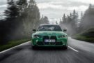 BMW M3 M4 Competition G80 G82 Tuning 12 135x90 Debut: BMW M3 & M4 Competition mit bis zu 510 PS!