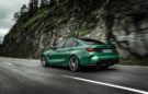 BMW M3 M4 Competition G80 G82 Tuning 16 135x86 Debut: BMW M3 & M4 Competition mit bis zu 510 PS!