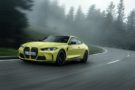 BMW M3 M4 Competition G80 G82 Tuning 32 135x90 Debut: BMW M3 & M4 Competition mit bis zu 510 PS!