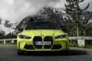 BMW M3 M4 Competition G80 G82 Tuning 40 135x90 Debut: BMW M3 & M4 Competition mit bis zu 510 PS!
