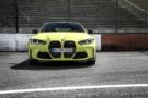 BMW M3 M4 Competition G80 G82 Tuning 71 135x90 Debut: BMW M3 & M4 Competition mit bis zu 510 PS!