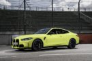 BMW M3 M4 Competition G80 G82 Tuning 75 135x90 Debut: BMW M3 & M4 Competition mit bis zu 510 PS!