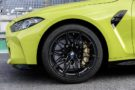 BMW M3 M4 Competition G80 G82 Tuning 82 135x90 Debut: BMW M3 & M4 Competition mit bis zu 510 PS!