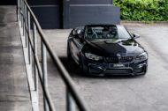 BMW M4 Cabrio von Cardiologie Tuning 14 190x126 Dezent und stark   BMW M4 Cabrio von Cardiologie Tuning!