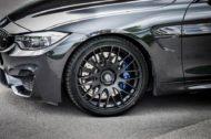 BMW M4 Cabrio von Cardiologie Tuning 3 190x126 Dezent und stark   BMW M4 Cabrio von Cardiologie Tuning!