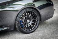 BMW M4 Cabrio von Cardiologie Tuning 4 190x126 Dezent und stark   BMW M4 Cabrio von Cardiologie Tuning!
