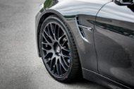 BMW M4 Cabrio von Cardiologie Tuning 6 190x126 Dezent und stark   BMW M4 Cabrio von Cardiologie Tuning!