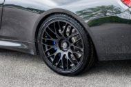BMW M4 Cabrio von Cardiologie Tuning 7 190x126 Dezent und stark   BMW M4 Cabrio von Cardiologie Tuning!