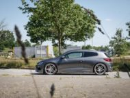 Cor.Speed SHD Tuning VW Scirocco 7 190x143 Cor.Speed meets SHD an einem VW Scirocco in Herne!