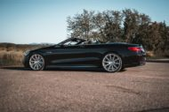 Deville Alus Mercedes AMG S 63 Cabrio JMS Tuning 13 190x127 Deville Alus am Mercedes AMG S 63 Cabrio von JMS!