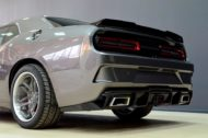 Dodge Challenger MAD MAX SCL Global Concept Bodykit Tuning 12 190x126 Dodge Challenger MAD MAX von SCL Global Concept!
