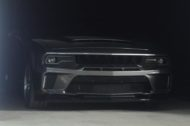 Dodge Challenger MAD MAX SCL Global Concept Bodykit Tuning 6 190x126 Dodge Challenger MAD MAX von SCL Global Concept!