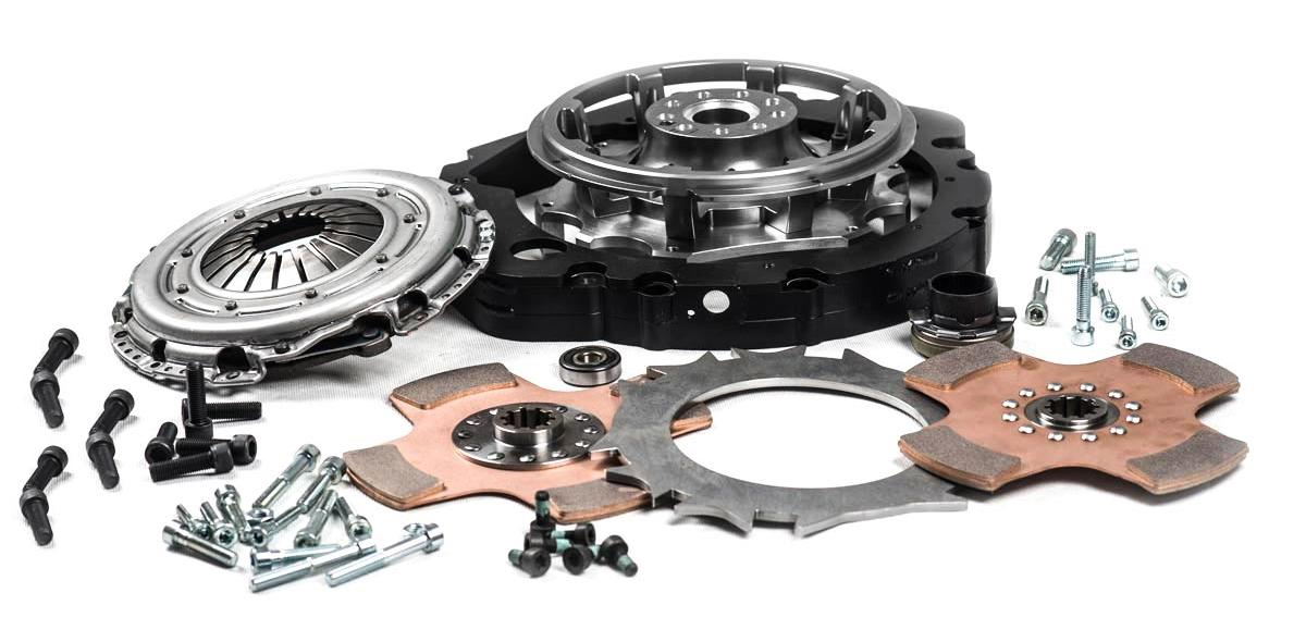 Gearbox adapter kit Gearbox conversion kit Tuning What is a gearbox adapter kit needed for tuning?