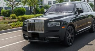 More steam Rolls Royce Cullinan from VF Engineering 4 310x165 More steam Rolls Royce Cullinan from VF Engineering!