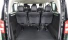 Mercedes Benz Vito AMG Grill Tuning Interieur 35 135x80 Mercedes Benz Vito als rollende Luxus Suite mit AMG Grill!