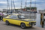 Opel Manta Timmendorfer Strand 50 Years of Tuning 14 155x103 Like 1970 The Opel Manta is celebrating on Timmendorfer Strand!