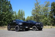 Power Pack 2 x Ram 1500 Duo vom Tuner TR Carstyling 1 190x127 Power Pack! 2 x Ram 1500 Duo vom Tuner TR Carstyling