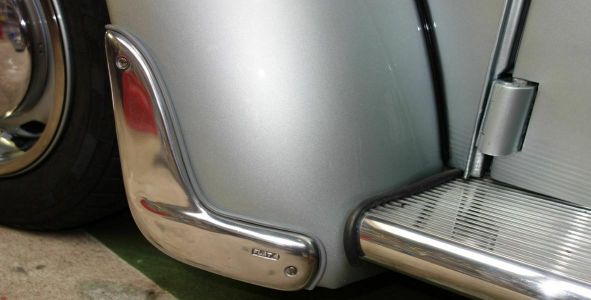 Steinschlagschutzecken Schutzecken Tuning 5 Was sind sogenannte Steinschlagschutzecken für das Auto?