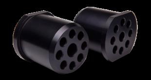 Tonnenlager Buchsen Achstraeger Silentlager Tuning 310x165 Welchen Vorteil bieten verbesserte Tonnenlager Buchsen?