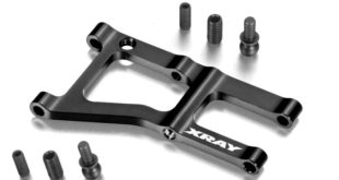 Tuning wishbones adjustable Lollipop set 4 310x165 Detail work for tuning tuning wishbones!