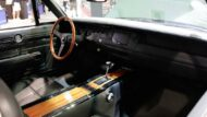 1969 Ringbrothers Charger Defector SEMA 2017 Restomod Tuning 6 190x107 Ringbrothers Defector 2.0 mit 1.000 PS Hellephant 426 Power