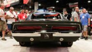 1969 Ringbrothers Charger Defector SEMA 2017 Restomod Tuning 8 190x107 Ringbrothers Defector 2.0 mit 1.000 PS Hellephant 426 Power