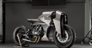 1977 Honda GL1000 Gold Wing by DMOL 1 310x165 Officially these are the new BMW R nineT models!